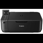 Canon PIXMA MG4250 4800 x 1200DPI Inkjet A4 Wi-Fi