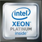 Intel Xeon Platinum 8153 2.00GHz 22MB L3 processor