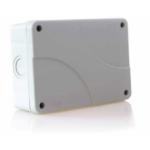 Lightwave LW823 network junction box White