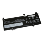 BTI L18D3PG2- notebook spare part Battery