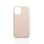 """Juice Eco mobile phone case 15.5 cm (6.1"""") Cover Pink"""