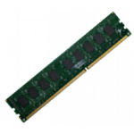 QNAP RAM-8GDR3EC-LD-1600 8GB DDR3 1600MHz ECC memory module