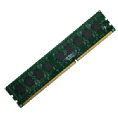 QNAP RAM-8GDR3EC-LD-1600 geheugenmodule 8 GB DDR3 1600 MHz ECC