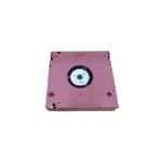 DELL 440-BBEE blank data tape LTO 1500 GB