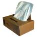 Fellowes Shredder Bags 165 Litres paper shredder accessory