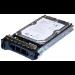 "Origin Storage 500GB 2.5"" 7200rpm NLSAS"