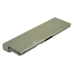 2-Power 11.1v, 6 cell, 51Wh Laptop Battery - replaces 0X595C