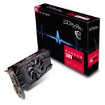 Sapphire Pulse Radeon RX 560 Radeon RX 560 2GB GDDR5