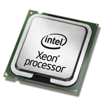 IBM E5-2609 v2 4C 2.5GHz 2.5GHz 10MB L3 processor