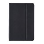 """Tech air TAXIPM048 tablet case 20.1 cm (7.9"""") Folio Black"""