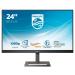 "Philips E Line 242E1GAEZ/00 LED display 60,5 cm (23.8"") 1920 x 1080 Pixeles Full HD Negro"