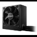 be quiet! System Power 9 power supply unit 600 W 20+4 pin ATX ATX Black