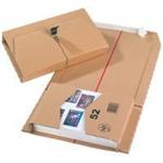 FSMISC MAILING BOX W59 X D70 X H7CM PK20