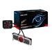 Gigabyte GV-R9295X2-8GD-B AMD Radeon R9 295X2 8GB graphics card