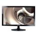 "Samsung S22D300HY 21.5"" Black Full HD"