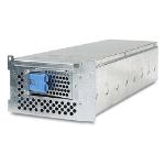 APC APCRBC105 Plombierte Bleisäure (VRLA)