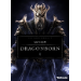 Nexway The Elder Scrolls V: Skyrim - Dragonborn (DLC) Video game downloadable content (DLC) PC Español