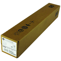 HP Coated Paper-610 mm x 45.7 m (24 in x 150 ft)