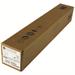 HP C6019B large format media