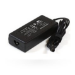 MicroBattery AC Adapter for HP