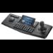 Samsung SPC-6000 remote control
