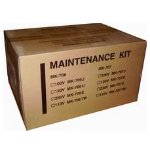 KYOCERA 2FG82030 (MK-707 E) Service-Kit, 500K pages