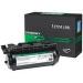 Lexmark 64080XW Black Toner (Extended Yield)