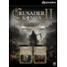 Paradox Interactive Crusader Kings II: The Reaper's Due Collection Linux/Mac/PC English