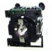 Barco R9801269 projector lamp 250 W UHP