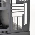 Lian Li O11-1 computer case part
