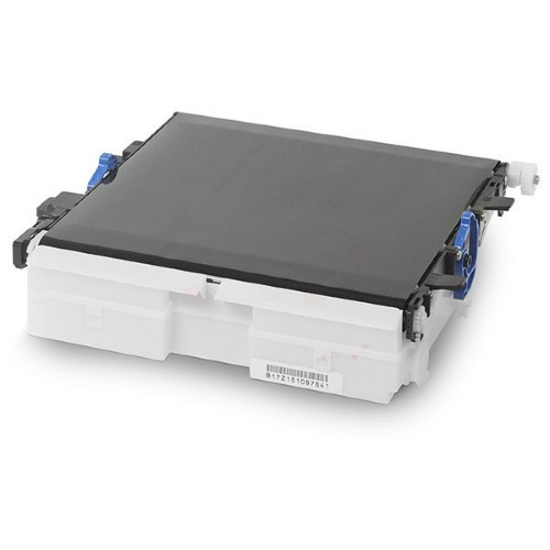 OKI 44472202 Transfer-unit, 60K pages