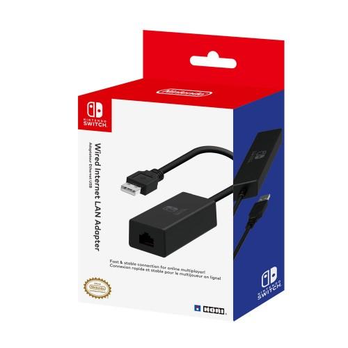 Hori NSW-004U game console part/accessory