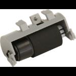 CoreParts MSP341014 printer roller