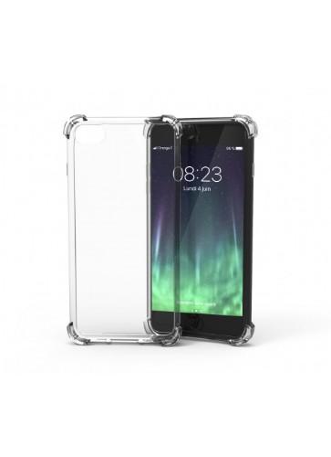 Port Designs 901810 mobile phone case 14.7 cm (5.8