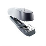 Rapesco Spinna (717) Front Loading Stapler Grey stapler