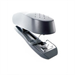 Rapesco Spinna (717) Front Loading Stapler Grey