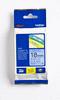 Brother TZE541 cinta para impresora de etiquetas