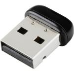 HP L2761A printer/scanner spare part WLAN interface