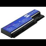 2-Power CBI2057B rechargeable battery