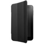 Lenovo IdeaTab A1000 Folio 888015259