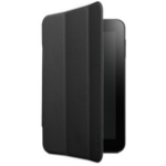 Lenovo IdeaTab A1000 Folio Folio Black