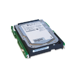 Origin Storage 1TB NLSAS 7.2K 1000GB SAS internal hard drive