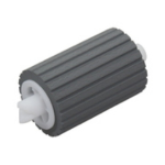 Canon MA2-7996-000 Scanner Roller
