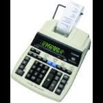 Canon MP120-MG Desktop Printing calculator
