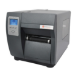 Datamax O'Neil I-Class Mark II 4310E Direct thermal / thermal transfer 300 x 300DPI Grey label printer