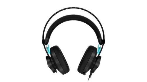 Lenovo Legion H300 Headset Head-band Black