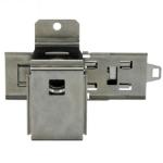 Brainboxes MK-092 mounting kit