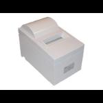 Star Micronics SP512MD42-230 Dot matrix POS printer White