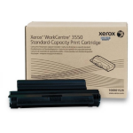 Xerox 106R01528 Toner black, 5K pages @ 5% coverage