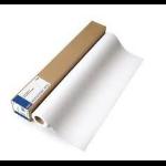 Epson S042148 1118mm 30m plotter paper